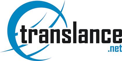 Translance Help Center